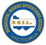 MWOA Victoria